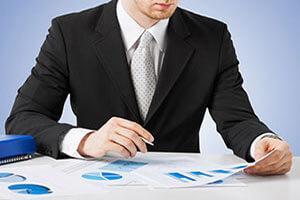 trustee's legal guidance