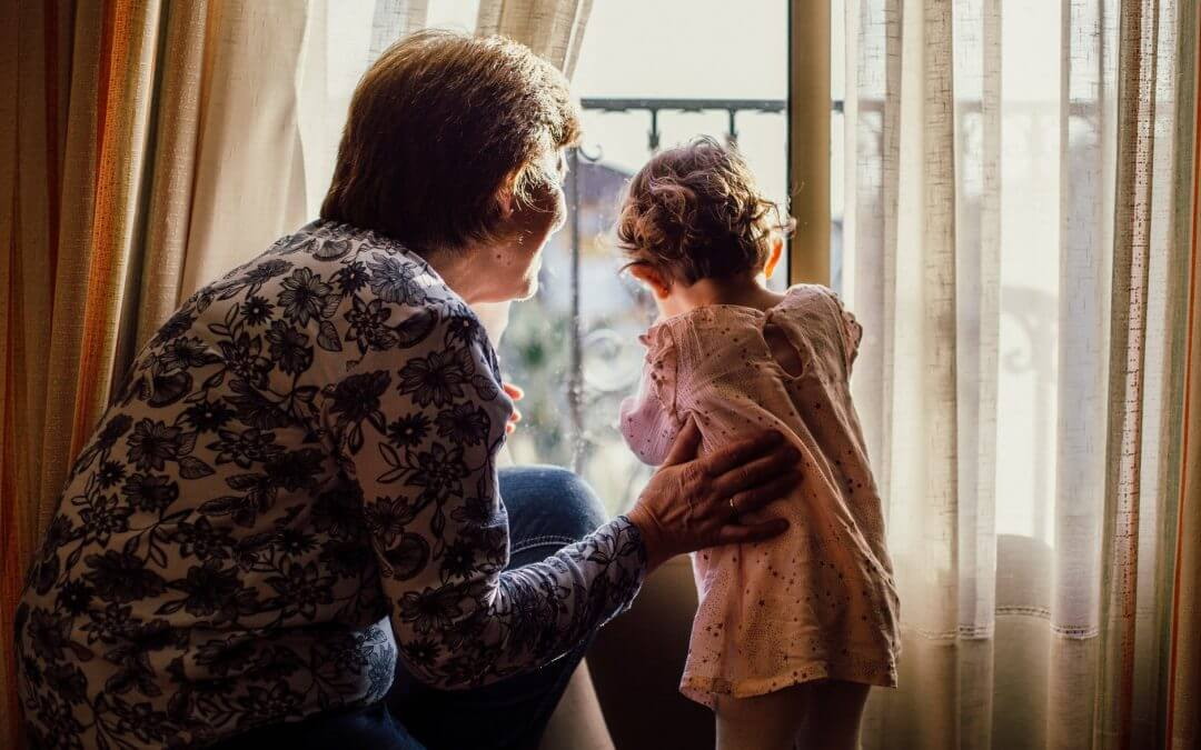 Grandchildren Estate Planning
